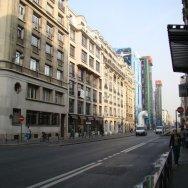 Pompidou 15