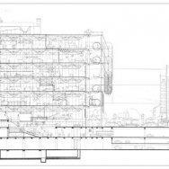 Centre Georges Pompidou h