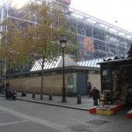 Pompidou 7