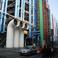 Pompidou 12