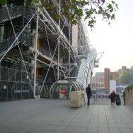 Pompidou 6