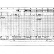 Centre Georges Pompidou g