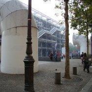 Pompidou 9