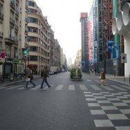 Pompidou 10