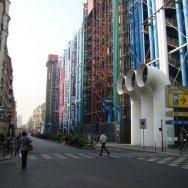 Pompidou 11