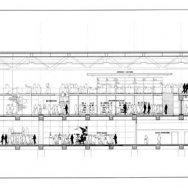 Centre Georges Pompidou i