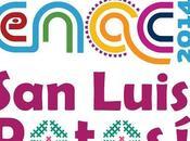 Encuentro Nacional Arte Cultura DGETI