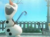 nieve sienta bien