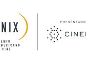 Otorgarán cuatro premios especiales primera edición Premio iberoamericano cine Fénix®