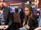 Primer tráiler cartel película 'The Gambler', Mark Wahlberg
