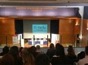 """Congreso BEDA sobre educación Bilingüe """"Comunicación Global /Global Communication"""""""
