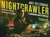 "nuevos spots ""nightcrawler"" jake gyllenhaal"