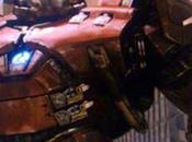 Filtra Trailer Avengers: Ultron
