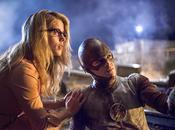 "Nuevas Promos Flash S01E04 ""Going Rogue"""