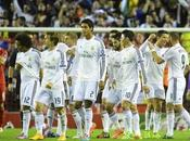 Real Madrid conquista Anfield