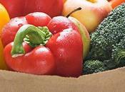vitaminas minerales encuentras alimentos, suplementos