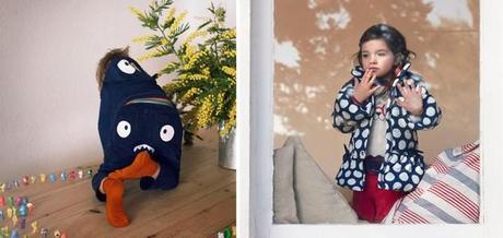 moda-infantil-otono-invierno-tuctuc