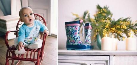 moda-otono-invierno-tuctuc