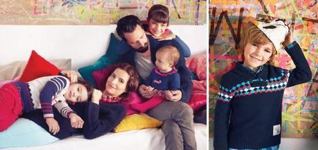 moda-infantil-tuctuc-catalogo-otono-invierno