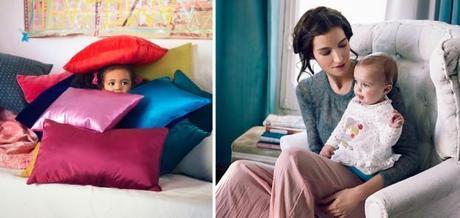 moda-otono-invierno-bebe-tuctuc