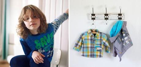 moda-infantil-nino-otono-tuctcu