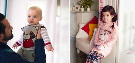 moda-nina-bebe-invierno-tuctuc