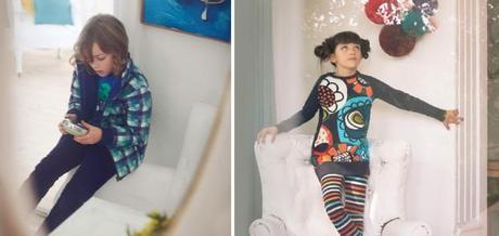 moda-infantil-otono-invierno-tuctuc-nino-nina