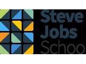 Steve Jobs School
