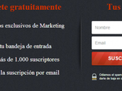 Cómo crear workflow automático vinculado estrategia Email Marketing