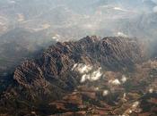 Crónicas Montserrat
