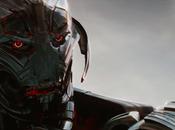 trailer VENGADORES, sufre poder Ultron (Subtitulado)