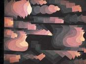 Fuga rojo, Klee, Joan Pinardell, autor invitado