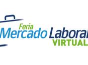 2700 puestos vacantes, cifra récord feria virtual empleo