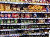 Conoce cambios producirán etiquetas alimentos