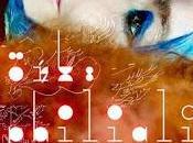 Cineteca Madrid proyectará documental 'Biophilia Live' Björk