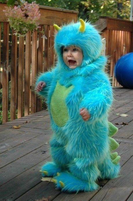 ideas de disfraces para ninos