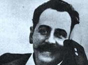 Antología Gerardo Diego: Eduardo Marquina