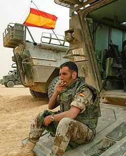 Irak 2.0