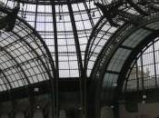 Paris bien vale Feria… dos!: FIAC recién llegada (OFF)ICIELLE