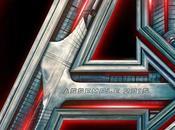 AVENGERS ULTRON: primer trailer online subtitulado