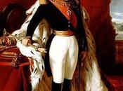 Revolución 1848