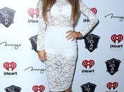 Ariana Grande viajó España temor contagiarse ébola