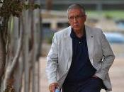 español Gregorio Manzano renueva Beijing Guoan años