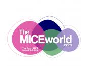 TheMICEworld: información para organizador eventos