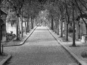 cementerios visitar este Halloween