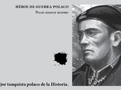 Heroes tanquistas Orlik, mejor tanquista polaco Historia