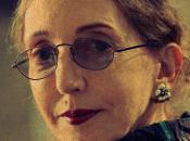 "Resultado Sorteo ""Carthage"" Joyce Carol Oates"