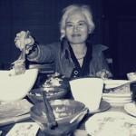 Hiroshima: A Masako con Amor