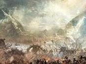 Imágenes conceptuales batalla presenciaremos hobbit: cinco ejercitos
