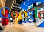 Google Campus llega Madrid 2015